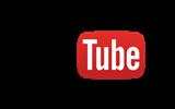Besuchen Sie unseren YouTube Kanal
